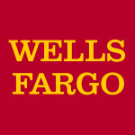 Wells_Fargo Logo_4c_600dpi